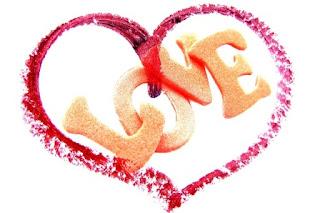 Kata Cinta Bahasa Inggris yang Romantis