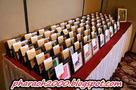 Cheap Wedding Favors