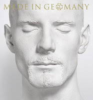Recenzie Made in Germany