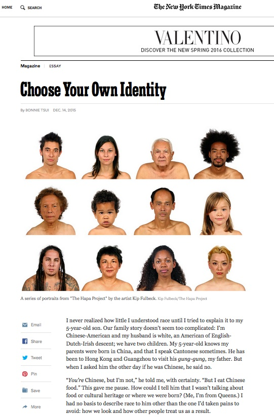 pictures Multiracial asians