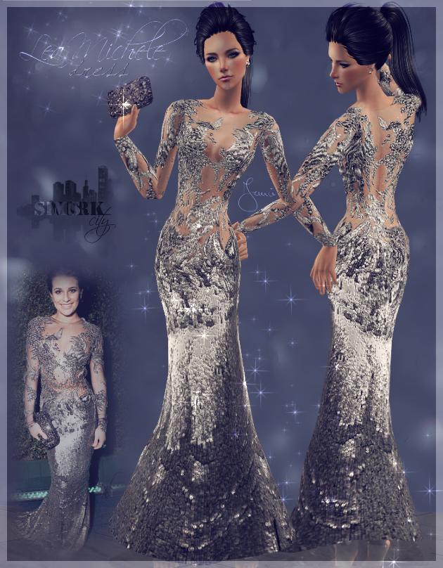 http://1.bp.blogspot.com/-04ohfQ_-txA/UjBwaH1tP-I/AAAAAAAAAfk/Rkr_5q5WNxs/s1600/36-+Lea+Michele+Dress.png