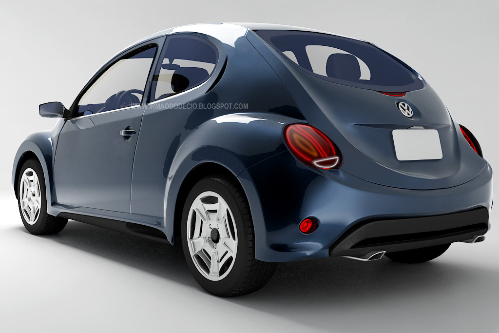2012 vw beetle. Black Bedroom Furniture Sets. Home Design Ideas
