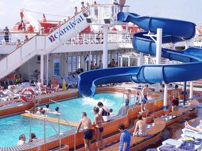 Gambling age on a cruise boca joe gambling