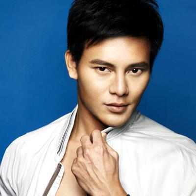 Nazim Othman - Langit Menangis Chords and Lyrics ,Review Lyrics and