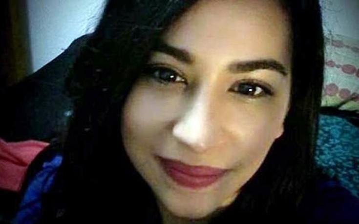 Μυστήριο με την νεαρή ψυχολόγο που βρέθηκε νεκρή μετά από ακραία ερωτικά παιχνίδια