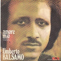 Balsamo Umberto balla