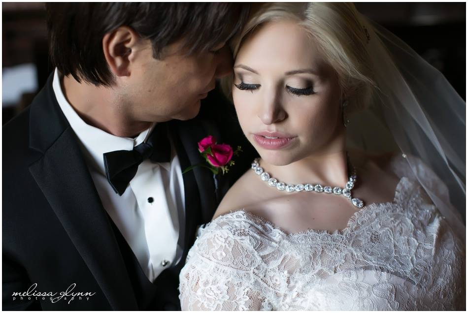 Fly Me To The Moon Real Wedding Stardust Bride Featured At Augusta Jones Bride Of The Moment
