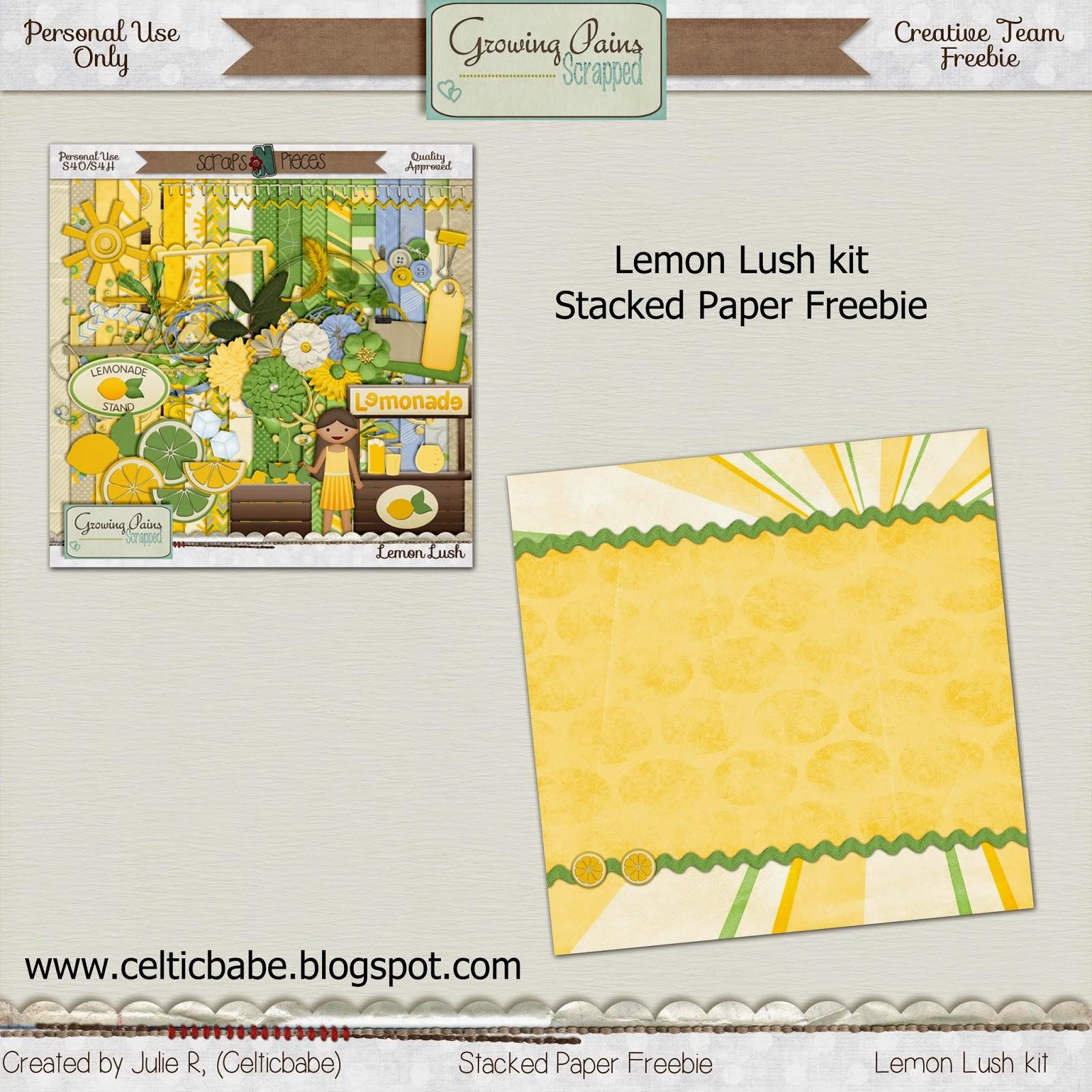 http://1.bp.blogspot.com/-04skPAbcEF4/U2G7Dz6qLXI/AAAAAAAABS4/TEsgiNE7T30/s1600/Lemon+Lush+Freebie+Preview.jpg
