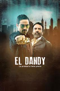 Ver El Dandy Capítulo 59 Gratis Online