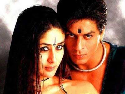 kissing images of kareena kapoor. Kareena Kapoor and Aamir Khan
