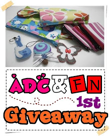 ADC & FN GIVEAWAY""