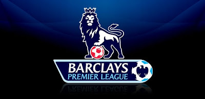 Barclays Premiership Fixtures april Round of 34th