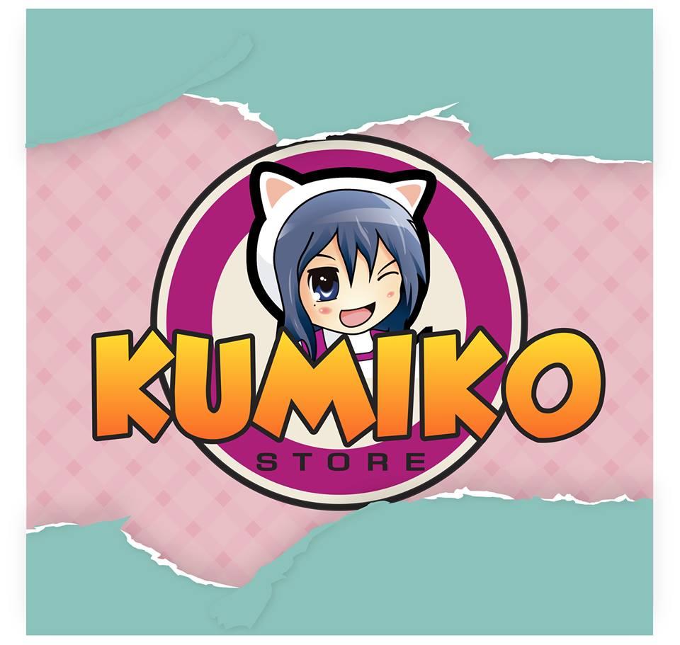 Kumiko Store