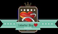 Premio LiebsterBlog