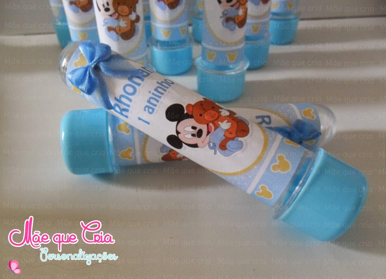 tubete-personalizado-mickey-baby