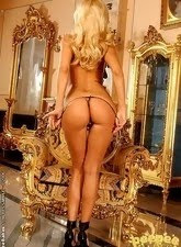 Quinta Do Lago escorts