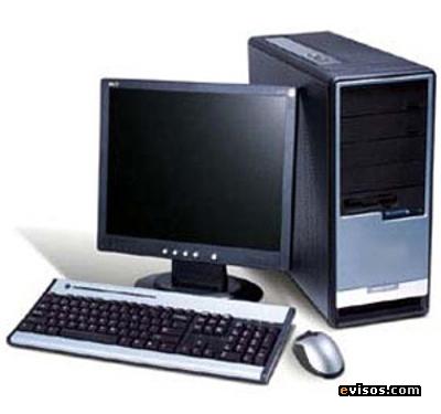http://1.bp.blogspot.com/-04zrgIprlAY/TZnCyUNpWyI/AAAAAAAAAAM/-8hPzqxcxN0/s1600/formateo-de-computadores_0a63c195c_3%255B1%255D.jpg