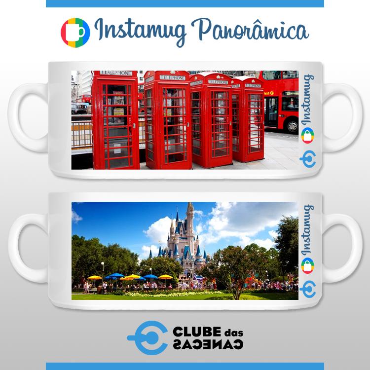 http://www.clubedascanecas.com.br/pd-b88f4-caneca-personalizada-instagram-instamug-panoramica.html
