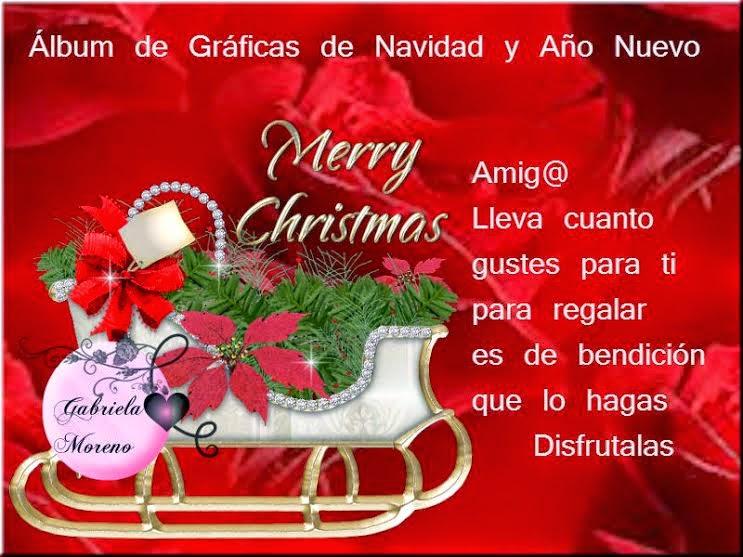 Im genes de feliz navidad 2015 y prospero a o nuevo 2016 - Tarjetas navidenas cristianas ...