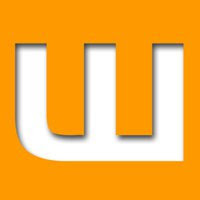 Can Wattpad Help You Sell Your Books?
