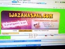 Situs_Pembuatan_Ijazah_Palsu