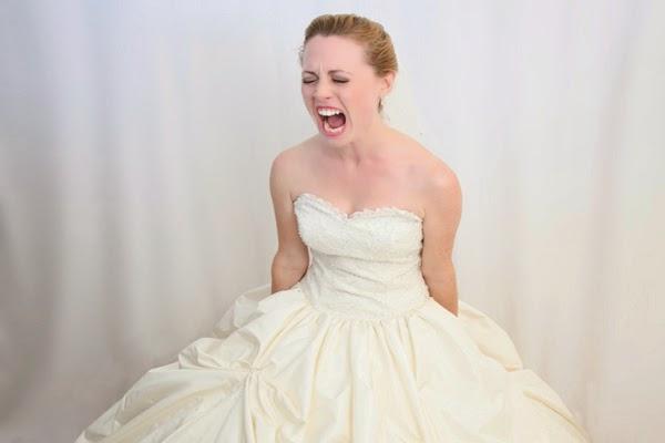 Fat People Wedding Dresses 77 Amazing I um about a