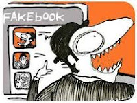 status,fb,lucu