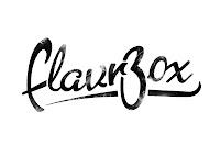 flacrBox Logo