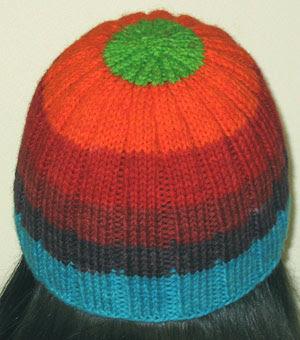 Kool Hat