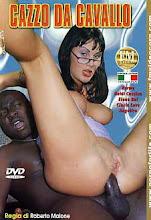 El rabo negro xxx (2013)