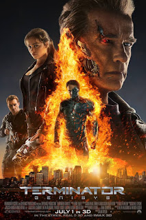 Terminator Genisys 2015 direct download without add
