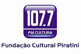 ouvir a Rádio FM Cultura 107,7 Porto Alegre RS