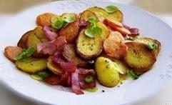 patates yemeği nasıl yapılır