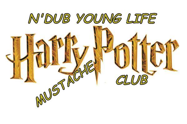 Drawing Club Ideas Potter Club Ideas