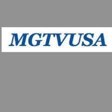 MGTVUSA.COM