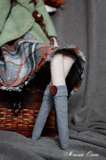 "<img src=""http://maslik-kukla.blogspot.com/2012/08/blog-post_27.html "" alt=""кукла Тильда″ />"