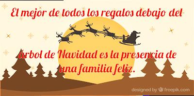 Navidad frases para navidad