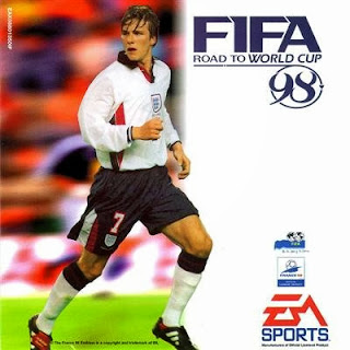 free-download-fifa-98-game