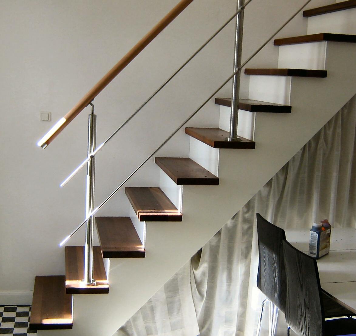 gel nder rustfrie gel nder galv gel nder trappe gel nder glas gel nder gel nder trappe. Black Bedroom Furniture Sets. Home Design Ideas