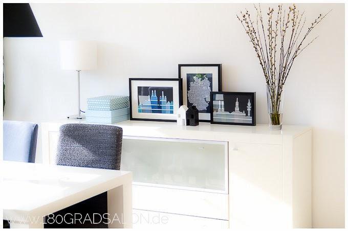 Page 29 : Mondo wohnzimmer. Modernes wohnzimmer design ~ Hol dir ...
