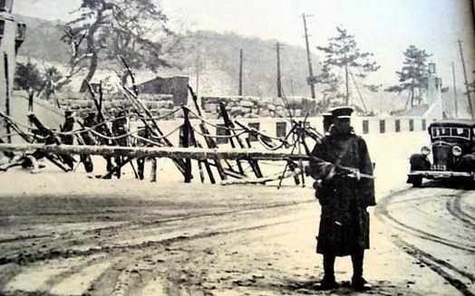 北方領土について、日本人が最低限これだけは知っ …