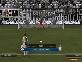 Superpatch FIFA 2012