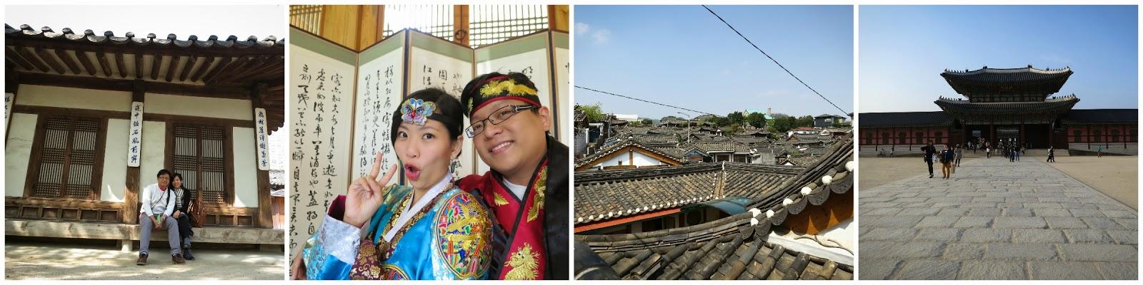 http://jeffieshannie.blogspot.sg/2014/06/seoul-jeju-day-8-insadong-samcheongdong.html