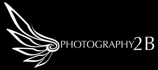 Photography 2B