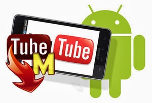 youtube downloader fo android