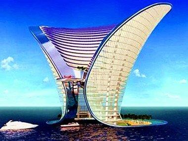 Turks And Caicos RESORT HOTEL