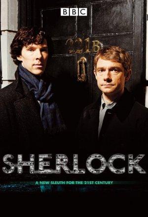 Sherlock.2x02.The.Hounds.Of.Baskerville.HDTV.XviD-FoV.avi