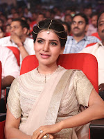 Samantha Glamorous photos at Alludu Seenu-cover-photo