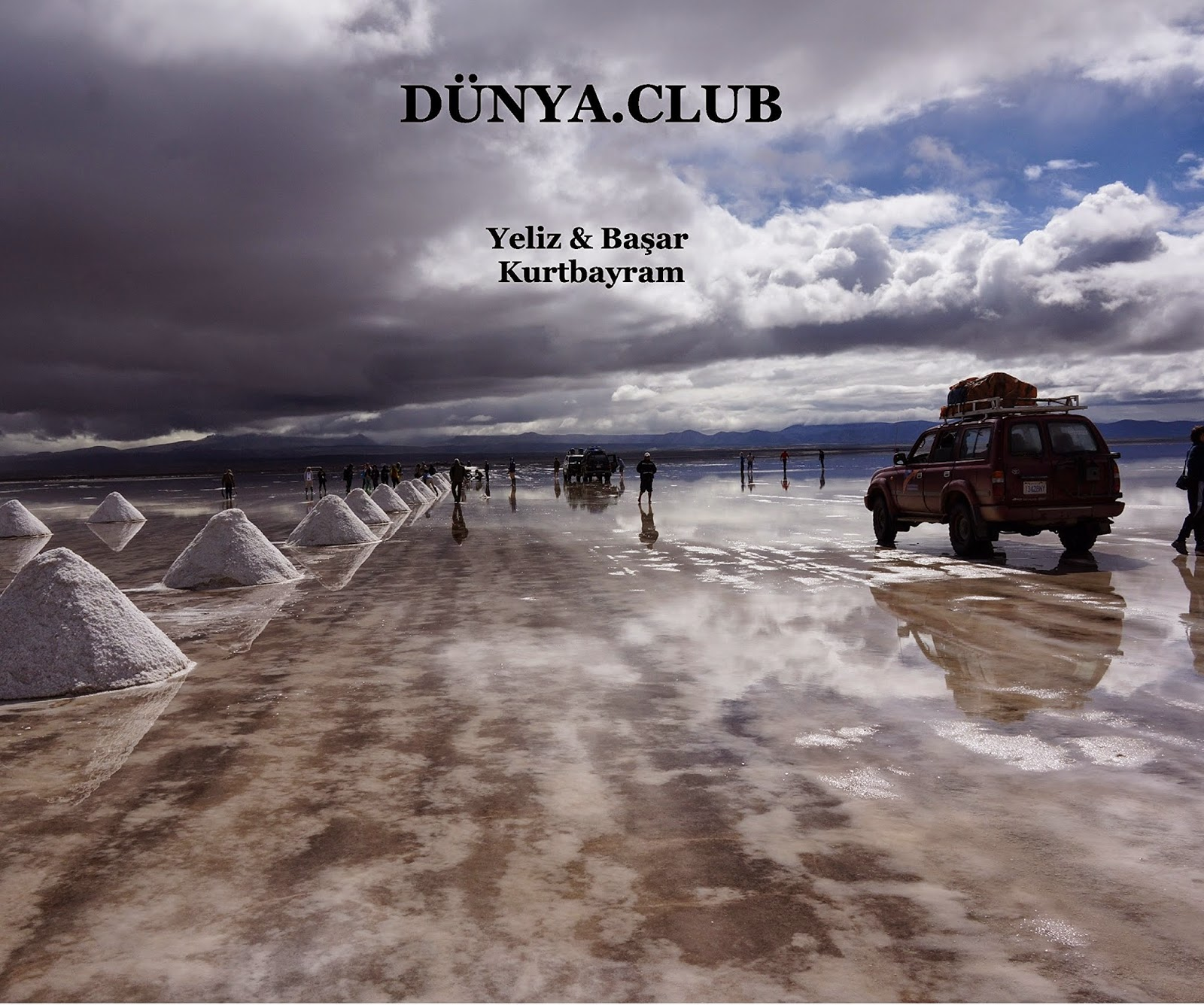 http://www.amazon.com/DÜNYA-CLUB-Basar-Kurtbayram/dp/1320177948