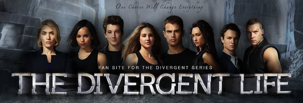 The Divergent Life